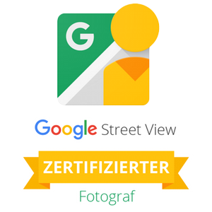google_street_view_trusted_trier